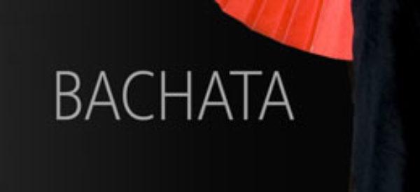 Bachata – Termine 2020