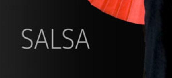 Salsa – Feuer der Leidenschaft