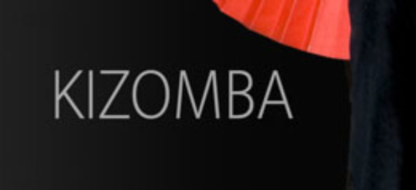 Kizomba in 2019