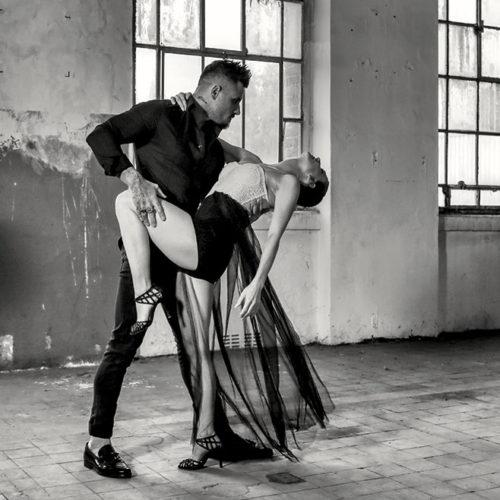 tango-kurse-mirella-zollhaus-willich