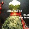 Salsa Silvester Party im Zollhaus mit Tanzfreunden