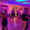 Tango Clasico – Freitags im Zollhaus